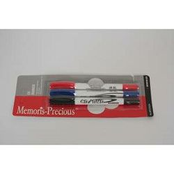 Marker CD Memoris MF22303A 1/3