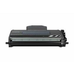 NASHUATEC/RICOH SP1200  BLACK ZAMJENSKI TONER