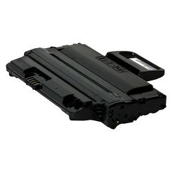 NASHUATEC/RICOH SP3300  BLACK ZAMJENSKI TONER