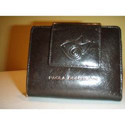 Novčanik Paola Dominguez  98.105.01
