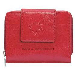 Novčanik Paola Dominguez  98.106.01