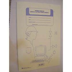 Obrazac dnevnik prakse XI-4-72A