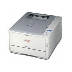 Printer Oki C321
