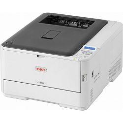Oki C332dnw Printer