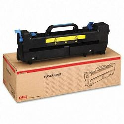 Oki C5650/5750 Originalni fuser