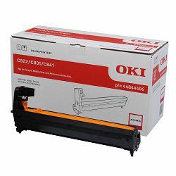 Oki C822/831/841 Magenta Originalni image drum