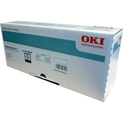 Oki ES7411 Black Originalni drum