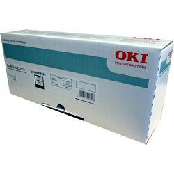 Oki ES7411 Black Originalni drum