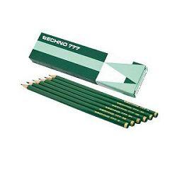 Olovka grafitna Toz 777 techno HB