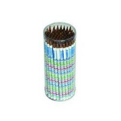 Olovka grafitna Toz Pionir HB