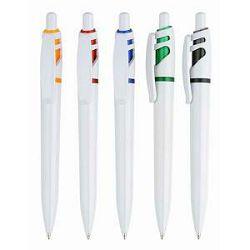 Olovka kemijska Cres  crna
