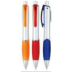 Olovka kemijska Hvar narančasta