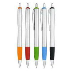 Olovka kemijska Lastovo narančasta