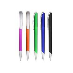 Olovka kemijska Zlarin crvena