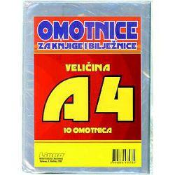 Omoti A4 set 10/1 N8 soft
