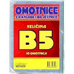 Omoti B5 set 10/1 orange peel
