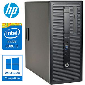 HP ProDesk 600 G1 Tower i5