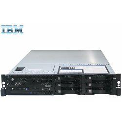 IBM System x3650 - 1 x Quad Core