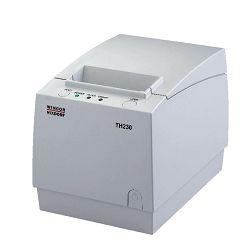 Wincor Nixdorf TH230 - termalni 80mm, bijeli