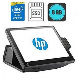 HP POS RP7800 - 15
