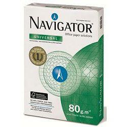 Papir A3 fotokopirni Navigator 80gr
