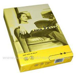 Papir A4 fotokopirni Eurobasic 80gr