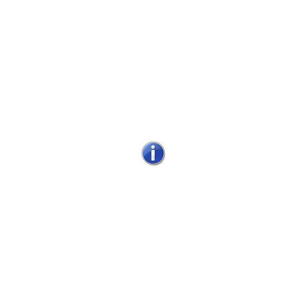 Garnitura olovka kemijskaolovka tehnička Penac RB085 plava