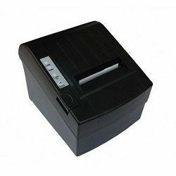 POS 8220-III termalni pisač - nono zapakirano