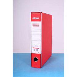 Registrator A4 U Libro crveni