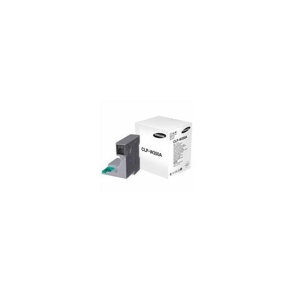 Samsung CLP-350 Originalni waste toner box