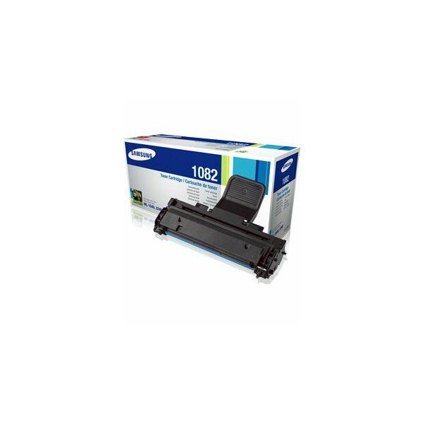 Samsung MLT-D1082S Black Originalni toner