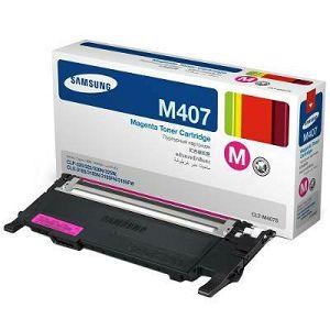 Samsung CLT-M4072S Magenta originalni toner