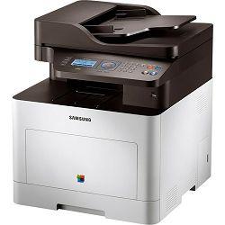 Samsung CLX-6260FD p/s/c/f