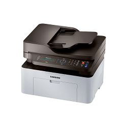 Samsung M2070f p/s/c/fax 20ppm