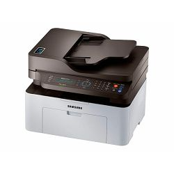 Samsung M2070fw p/s/c/fax 20ppm, wireless