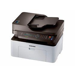Samsung M2070fw p/s/c/fax 20ppm, wireless