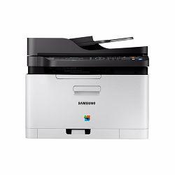 Samsung Xpress C480FN Colour Laser Printer