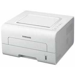 Printer Samsung ML 2955ND