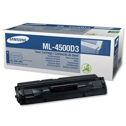 Samsung ML-4500 Black Originalni toner