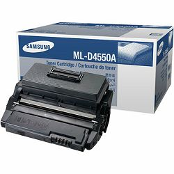 Samsung ML-4550 Black Originalni toner