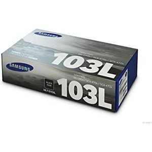 Samsung MLT-D103L Black originalni toner