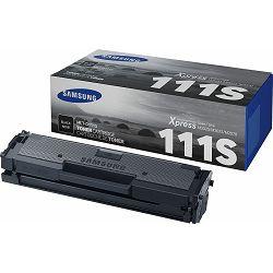 Samsung MLT-D111S Black Originalni toner