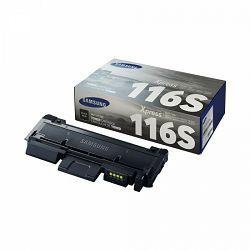 Samsung MLT-D116S Black Originalni toner