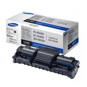 Samsung  MLT-D119S SU863A Black Originalni toner