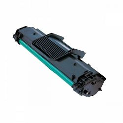 SAMSUNG SCX-4725 4725 BLACK ZAMJENSKI TONER