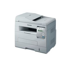 Printer Samsung SCX 4727
