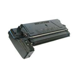 SAMSUNG SCX-5312 5312 BLACK ZAMJENSKI TONER