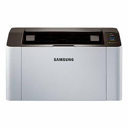 Samsung SL-M2026, 20ppm