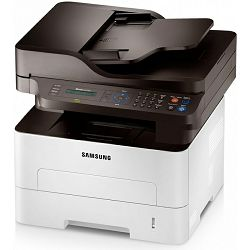 Samsung SL-M2675F p/s/c/adf/fax
