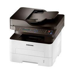Samsung SL-M2875FD p/s/c/adf/fax